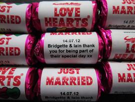 wedding-love-heart-favours.JPG