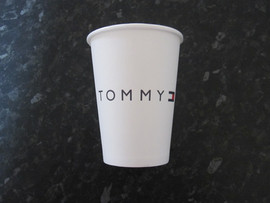 logo-on-disposable-paper-cup.JPG