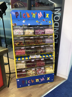 pick-n-mix-london-booking-com.jpg