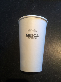 eco-printed-cups.JPG