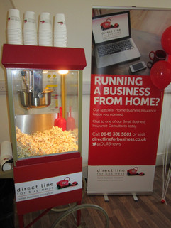 popcorn-cart-branded.JPG