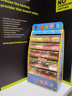 sweets-giveaway-exhibition.jpg