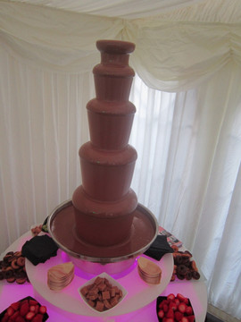 london-chocolate-fountain-hire.jpg