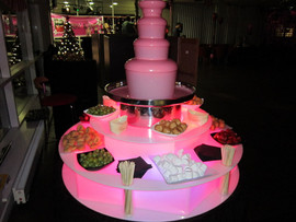 coloured-chocolate-fountain-hire.jpg