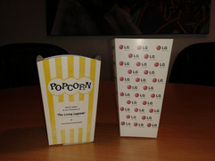 branded-popcorn-boxes-32oz-yellow-24oz-