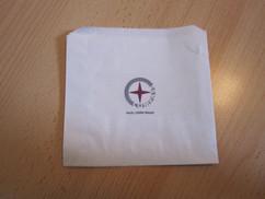 paper-bag-print.jpg