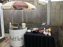 hire-waffle-cart-party.JPG