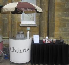 churros-london-office.jpg
