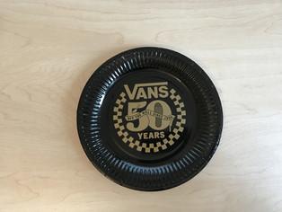 branded-plate.JPG