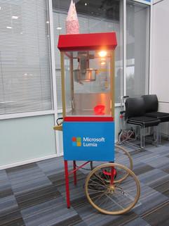 branded-popcorn-cart-event-hire.JPG