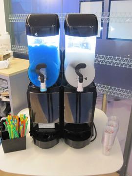 slush-machines-for-rent.jpg