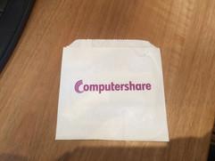 paper bag with logo.jpg
