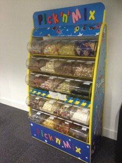 pick-n-mix-sweets-cinema-hire.jpg