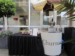 churros-cart-london.jpg