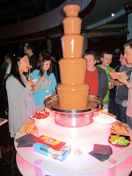 chocolate-fountain-rental.jpg