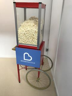 popcorn-cart-branding.JPG