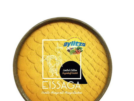 branded paper lid