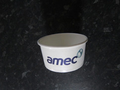 labelled-branded-ice-cream-tub.JPG