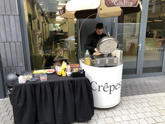 pancake-cart-hire-london-pancake-day.jpg