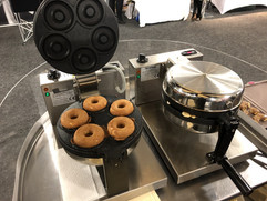doughnut-maker-event.jpg