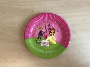 paper-plate-branded.JPG