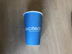 branded-paper-cup-full-wrap.JPG