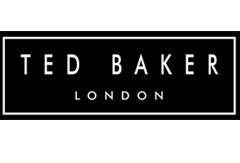logo ted baker.jpg