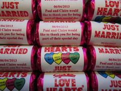 buy-custom-name-wedding-love-heart-sweet