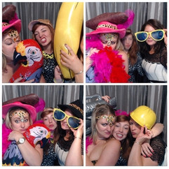 corporate-photo-booth-hire.jpg