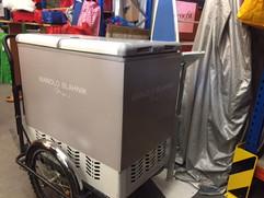 branded-ice-cream-cart-hire-London.jpeg
