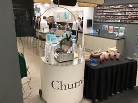 churros-london-office-hire.jpg
