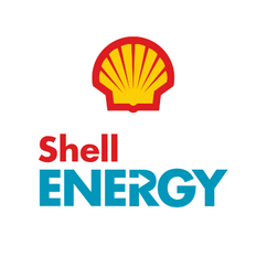 logo shell energy.png