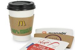 branded-sleeves-for-cups.jpg