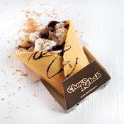 Choco-kebab-kent.jpg