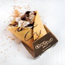 Choco-kebab-kent