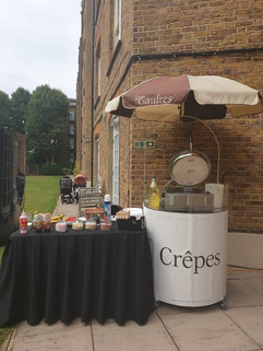 leeds-crepe-cart-hire.jpg