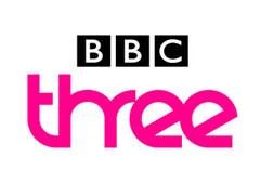 logo bbc three.jpg