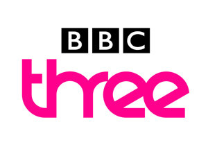 logo bbc three.jpg