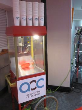 hire-branded-popcorn-carts.JPG
