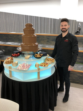 chocolate-fountain-hire-with-staf.jpg