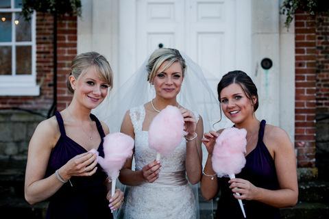 candy-floss-bride