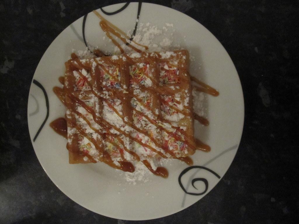 waffles-wedding-dessert