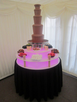 chocolate-fountain-hire-leeds.jpg