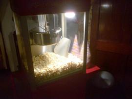 popcorn-party.jpg