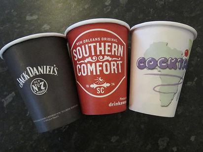 machine-branded-paper-cups.JPG