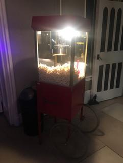 traditional-popcorn-stand.jpg