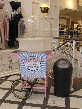 branded-candy-floss-hire.JPG