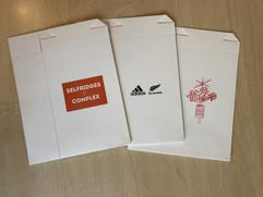 basic-printed-boxes.jpg