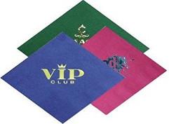 branded-colour-napkins.jpg