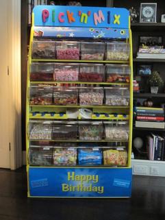 picnmix-birthday-hire-london.jpg